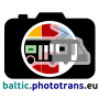 baltic.phototrans.eu